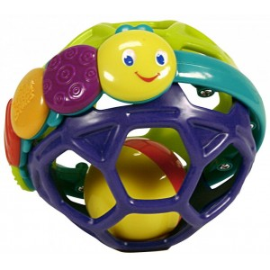 «Гибкий шарик» BS8863