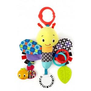 «Развивающая игрушка  Стрекоза» BS9075