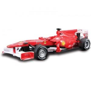 «Ferrari  F10  1:32» BU44021