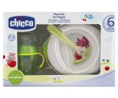 CI6832050000 Набор детской посуды