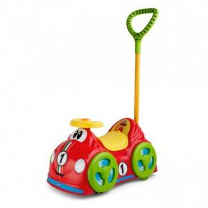 «Игрушка-каталка» CI73470