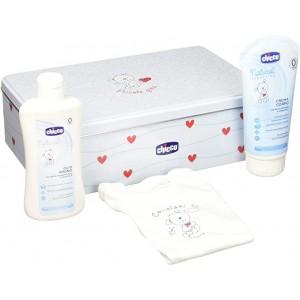 «Косметический набор для малыша» CI7925000000