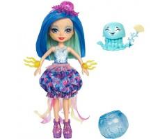 EFKV57 Джесса и медуза