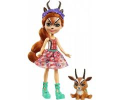 EGTM26 Кукла Габрэлла
