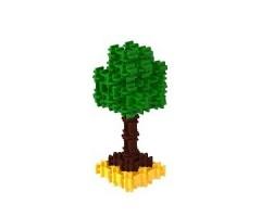FN1035 Дерево