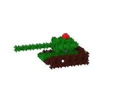 FN1036 Средний танк