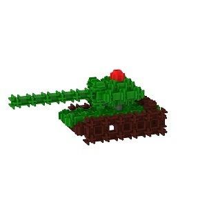 «Средний танк» FN1036