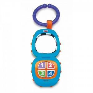 «Музыкальный телефон» FP7189