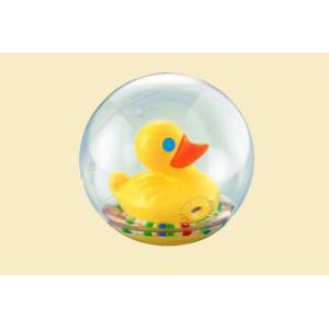«Шары с плавающими игрушками» FP75676