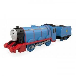 «Томас и его друзья Гордон» FPBML09
