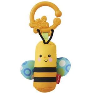 «Погремушка Пчелка» FPCBK73
