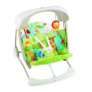«Переносное кресло-качели» FPCCN92