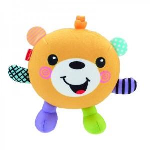 «Веселый мишка Тоби» FPCGD01