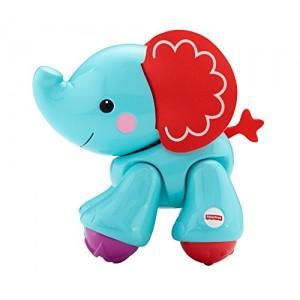 «Веселый слоник» FPCGG82