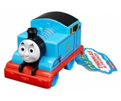 FPCGT38 Веселые друзья - паровозики Томас