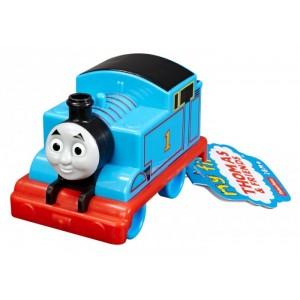 «Томас» FPCGT38