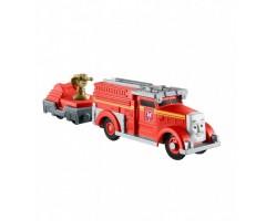 FPDFM81 Огненный Флинн