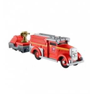 «Огненный Флинн» FPDFM81