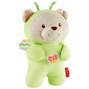 «Плюшевая игрушка для сна» FPDFP20