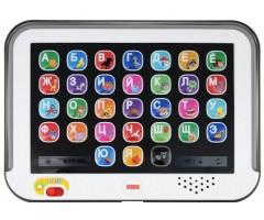 FPDHY54 Обучающий планшет с  Технологией  SMART STAGES