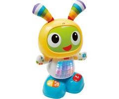 FPDJX26 Робот Бибо