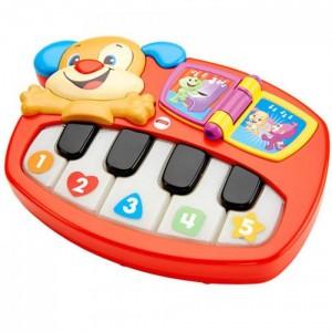 «Пианино-щенок» FPDLK15
