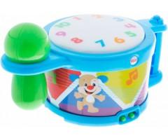 Музыкальный барабан