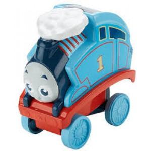 «Переворачивающийся паровозик Томас» FPDTP10