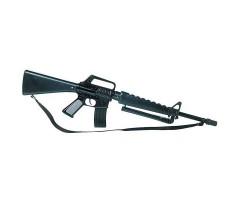 GH1186 Штурмовая винтовка на 8 пистонов