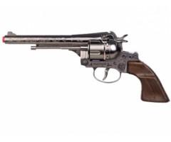 GH1220 Ковбойский револьвер  12 пистонов