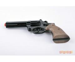 GH1276 Револьвер Police 12 пистонов