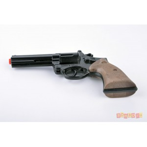 «Револьвер Police 12 пистонов» GH1276