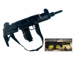 GH1346 Автоматическая винтовка на 12 пистонов