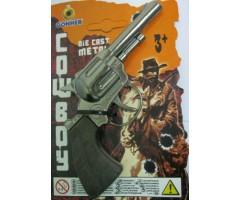 GH1550 Ковбойский  мини-револьвер