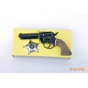 «Ковбойский набор» GH2040