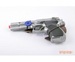 GH3045 Револьвер полицейский на 8 пистонов