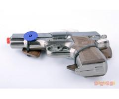 GH3125 Полицейский пистолет на 8 пистонов,