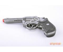 GH330 Револьвер Police 8 пистонов