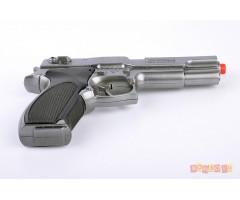 GH450 Пистолет Police 8 пистонов