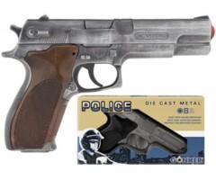 GH451 Пистолет Police