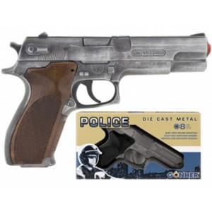 «Пистолет Police» GH451