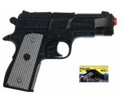 GH466 Пистолет Police
