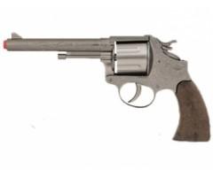 GH760 Ковбойский револьвер 12 пистонов