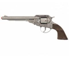 GH880 Ковбойский револьвер 8 пистонов