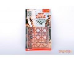GHCC3600 Супер пистон