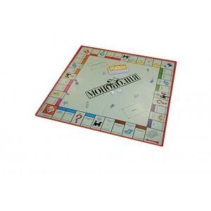 «Монополия» HB00009