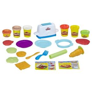 «Play Doh Тостер» HB0039E