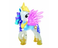 HB0190E Пони Принцесса Селестия