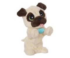 HB0449B Игривый щенок