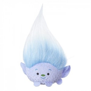 «Мини плюшевый тролль Алмаз» HB0485C